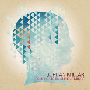 """""""Cold Lights On Curious Minds"""" Released!"""