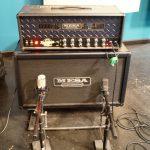 James Kloeppel's Mesa Boogie Guitar Rig