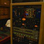 Gear from PMI Audio at PotluckCon 2014