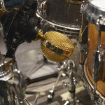 The Art of Recording Drums Vol. 1 - Snare Micing