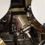 The Art of Recording Drums Vol. 1 - One Microphone