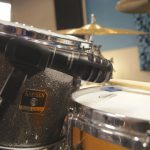 The Art of Recording Drums Vol. 1 - Recording Snare Drums