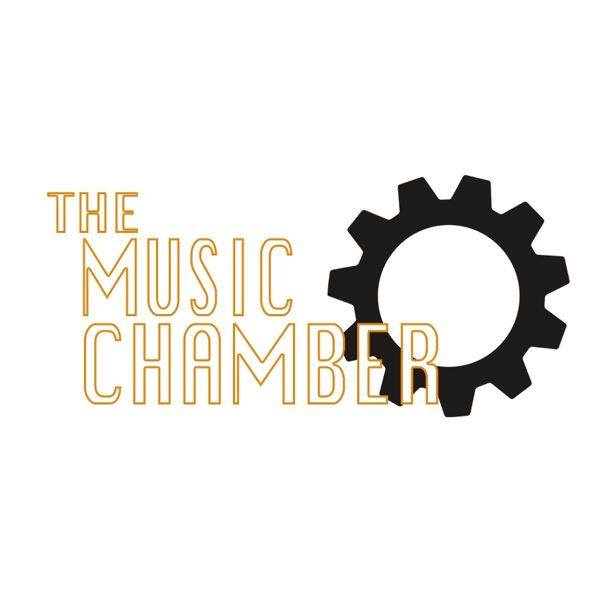 The Music Chamber: Sonja Midtune