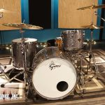 Gretsch Renown at Ultimate Studios, Inc