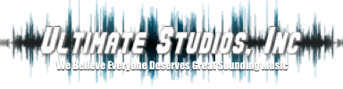 Ultimate Studios, Inc