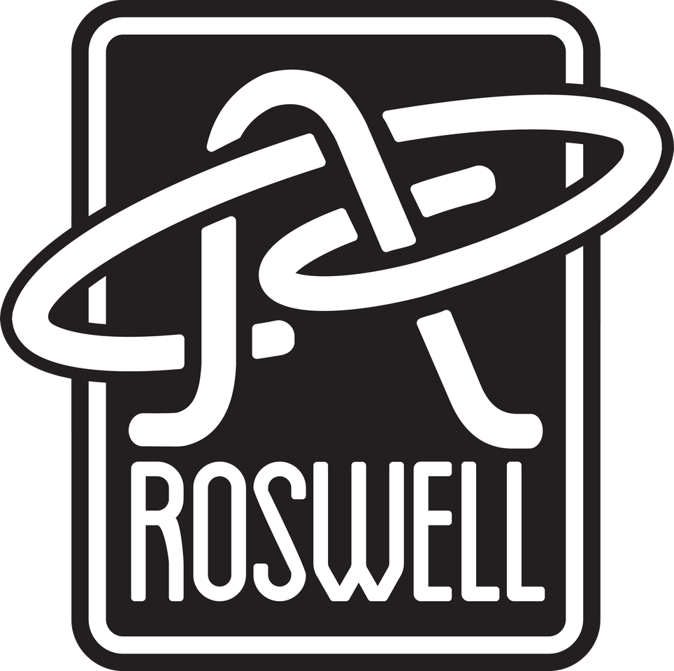 "Roswell Pro Audio ""Little Wing"" & Drum Videos"