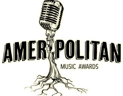 Ameripolitan Music Awards Rob Leines Music Recording Studio Van Nuys