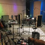 the best recording studio in los angeles