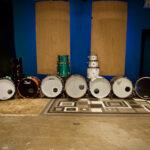 best drum recording studio los angeles